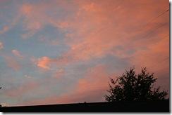 sunset-23may10