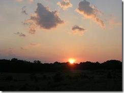 sunset-aug2010