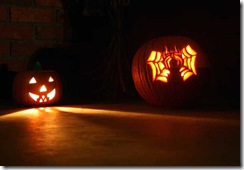 pumpkins-7nov10