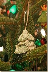 tree-25dec2010