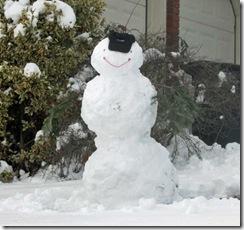 snowman-24jan11