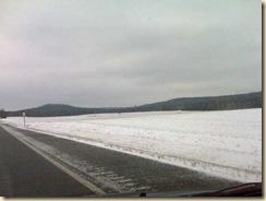 snow-13feb2011