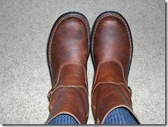 boots-19mar11